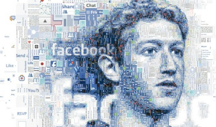 Cara Oculta de Facebook